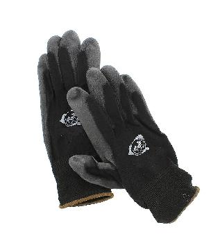 General Purpose Gloves Polyurethane 12ct EXTRA LARGE