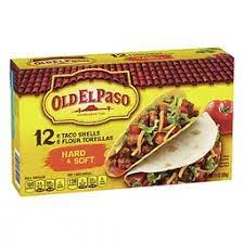 Russell Stover Carmels 3/9.25oz